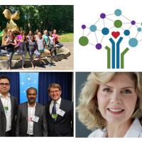 Pulse Blog Top Cambia Health Solutions Health Innovation Laurent Rotival Angela Dowling