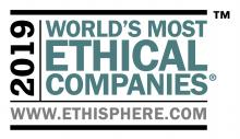 Cambia Health Solutions Recognized as one of 2019 World's Most Ethical Companies