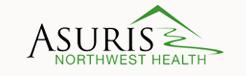 Asuris Logo