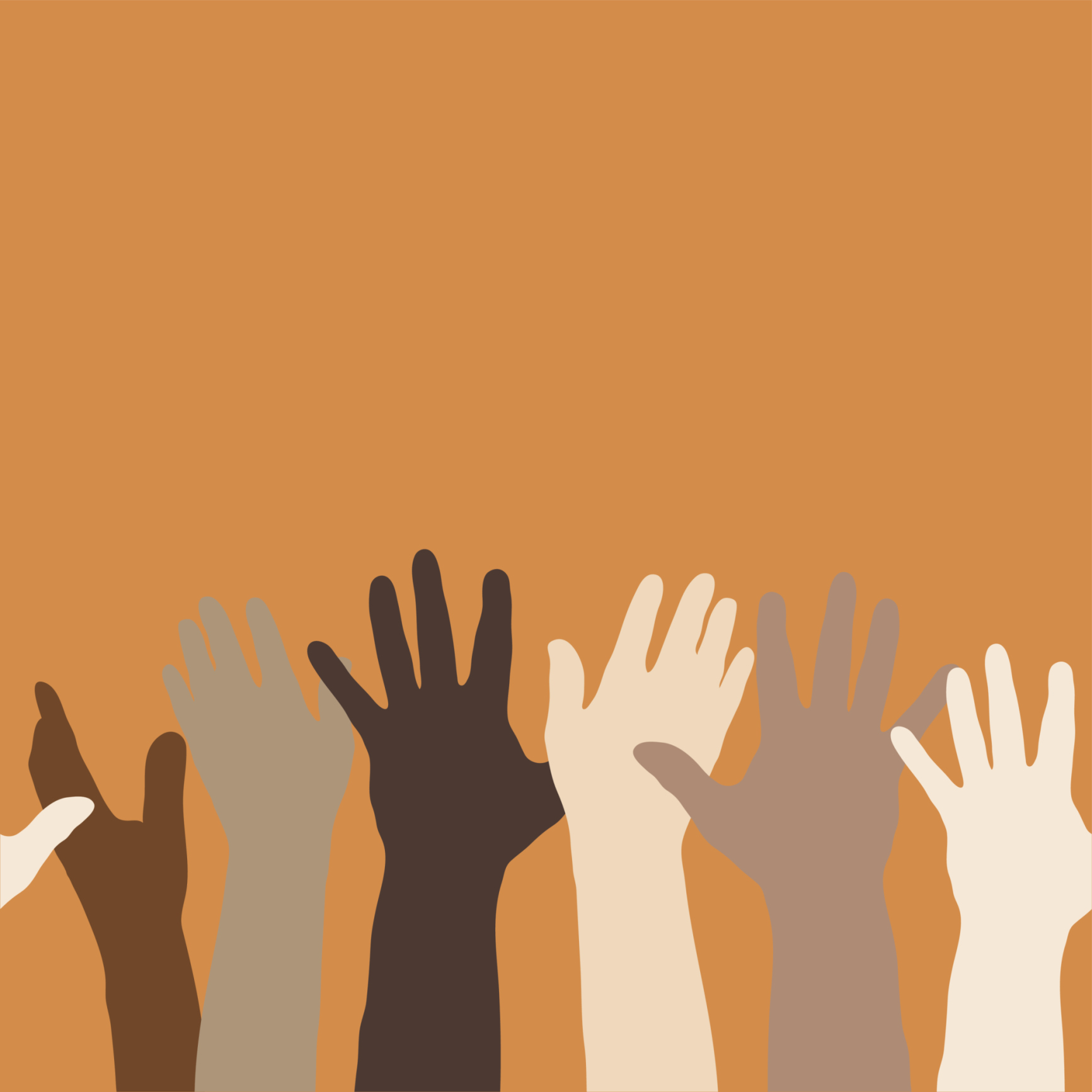Cambia Employees Value Diverse Voices In Honor Of Black History Month Cambia Health Solutions