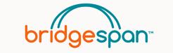 BridgeSpan Logo