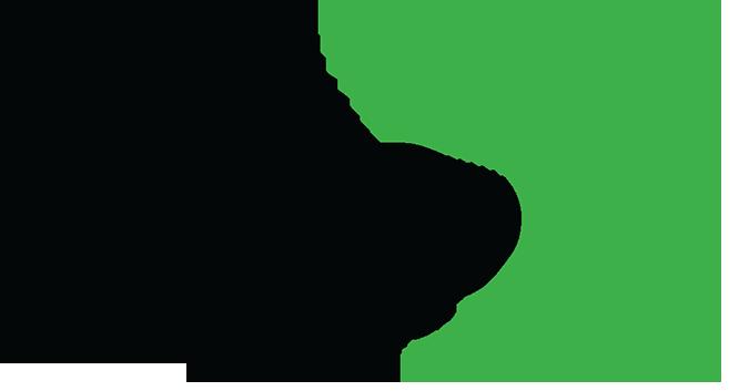 Echo Health Ventures Logo
