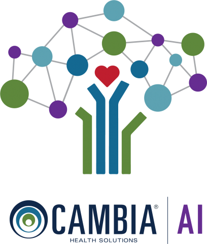 Cambia Artificial Intelligence