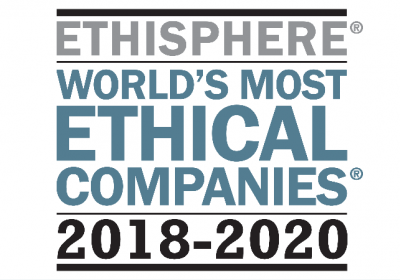 Cambia Health Solutions Named for the Third Time as One of the World's Most Ethical Companies By Ethisphere