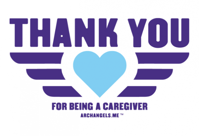 HealthChangers Podcast: COVID-19 Puts Spotlight on Recognizing, Thanking and Supporting Caregivers