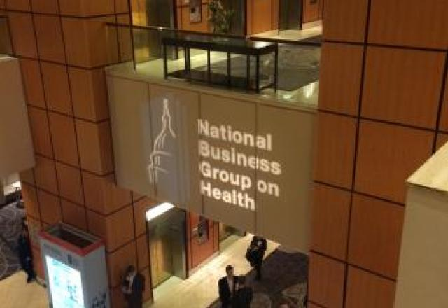 National Business Group On Health >> Cambia Shares Top 3 Health Trends Facing Large Employers