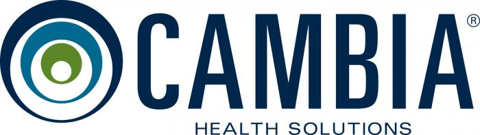 Cambia Health Solutions Logo
