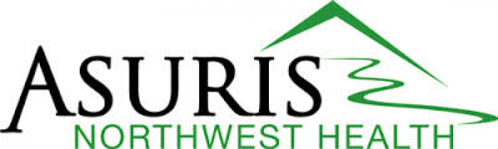Asuris Northwest Health