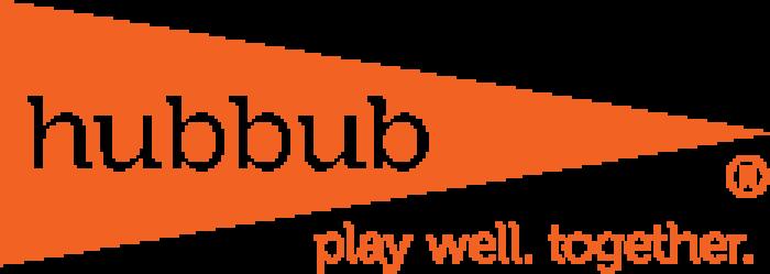 hubbub_with_tagline_orange