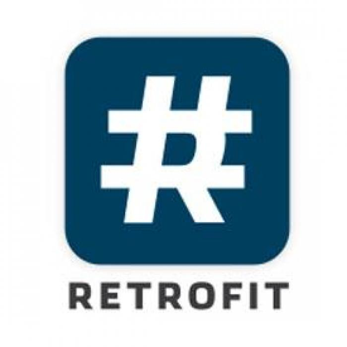 Retrofit redefines corporate weight loss with Series B venture investment, brings total raised to over $15 Million