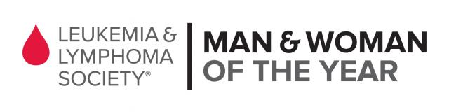 Man & Woman of the Year Leukemia & Lymphoma Society