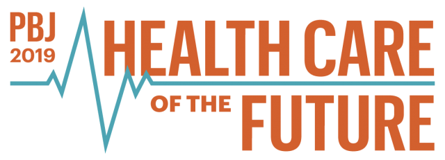 2019 Transformer of the Year Award Cambia Health Solutions