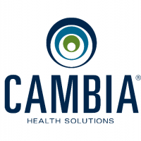 Cambia Statement on COVID-19