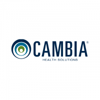 Cambia logo for 640x640.png