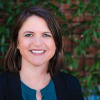 Cambia Grove Maura Little Featured in Portland Business Journal Podcast: Startups as Health Care Innovators