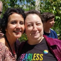 Cambia Celebrates Diversity and Inclusion for Pride Month